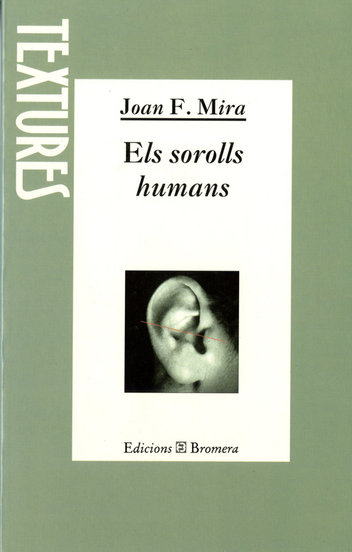 Sorolls humans (ebook)