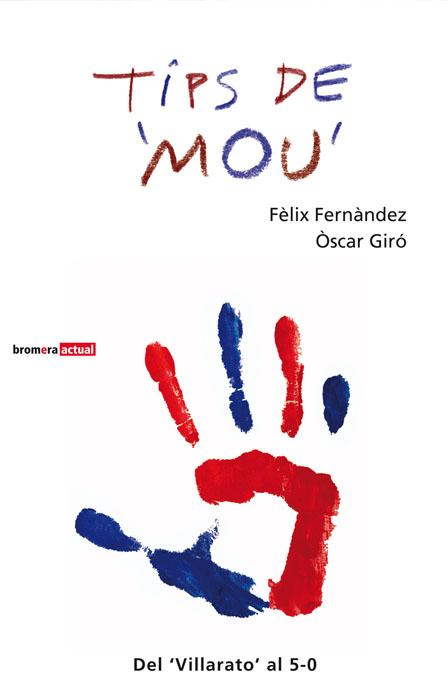 Tips de 'MOU'. Del 'Villarato' al 5-0